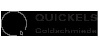 Goldschmiede Quickels